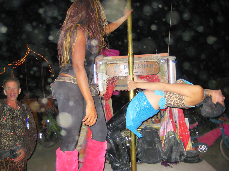 20_burning_man_09.jpg