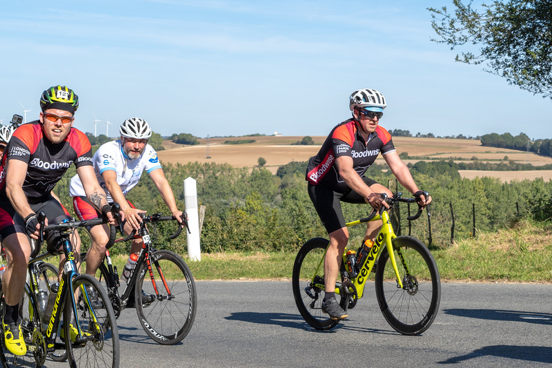 Bloodwise-PedaltoParis-2019-189.jpg