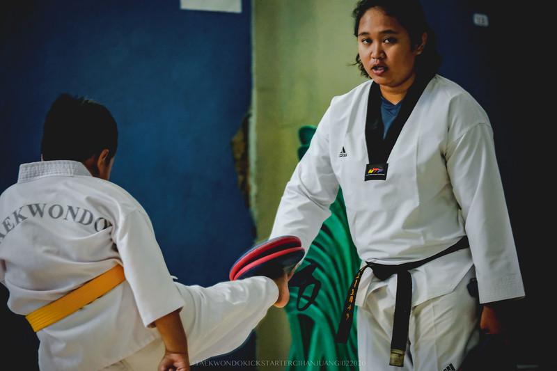 KICKSTARTER Taekwondo 02152020 0023.jpg