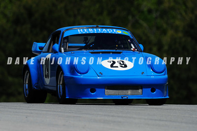 2014-04-25,26,27 HSR Mitty, Historic Sports Car Group 5, Road Atlanta, Braselton, GA