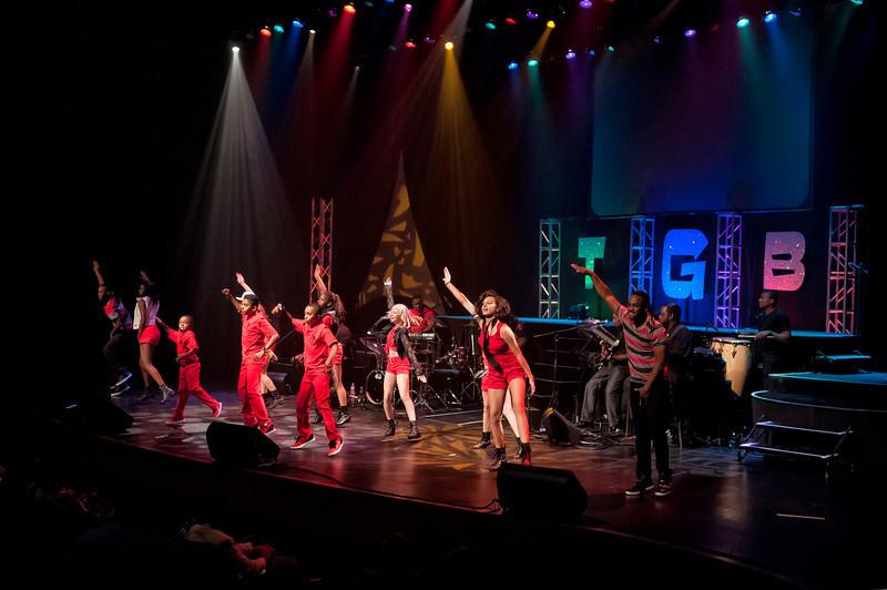2nd Annual TGB Summer Concert Expolsion 6-23-13 224.jpg