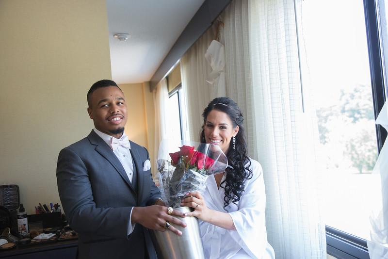 151_bride_ReadyToGoPRODUCTIONS.com_New York_New Jersey_Wedding_Photographer_J+P (124).jpg