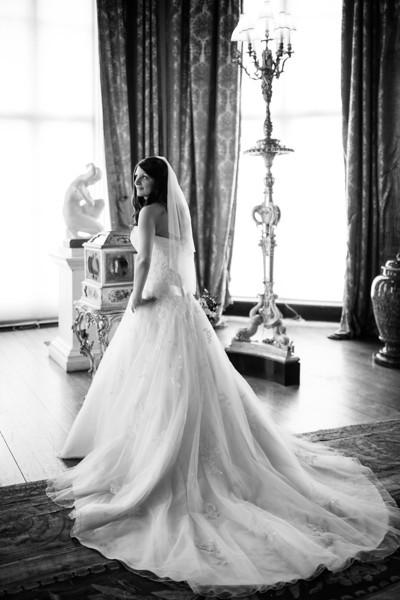 Emma & Nick Wedding-0514-408.jpg