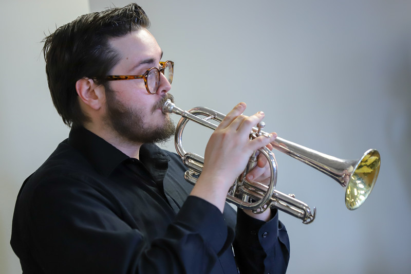 20190406 Academy Band Warm UpBand Performance-1726.jpg