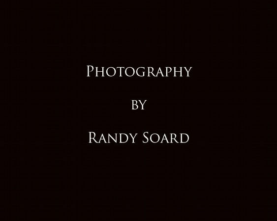 Photography by Randy Soard.jpg