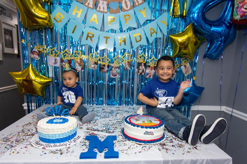 2020 10 Jose and Susanah Family _MG_059622.jpg