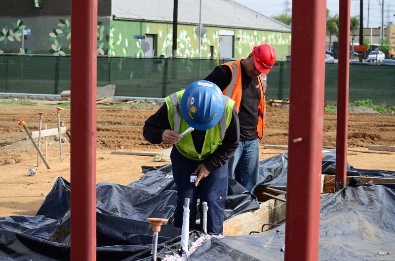 2015-02-20_Park Construction_1_4.JPG