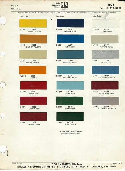 1971 VW Colors.jpg