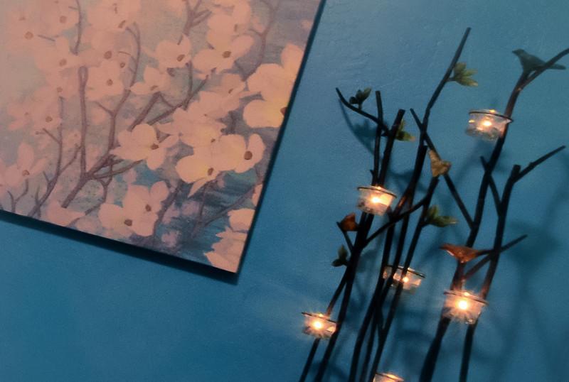 Healing Touch Lounge-0528-Edit.jpg