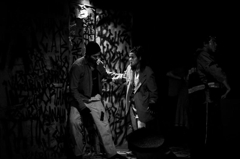 Dico Oliveira - Indac - Homens de Papel-157-2.jpg