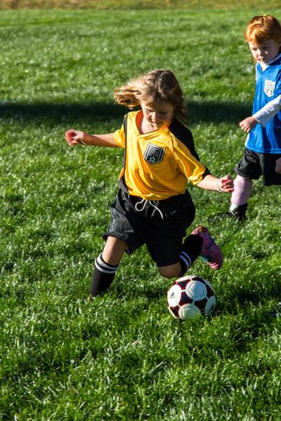 11-02 Soccer-52.jpg
