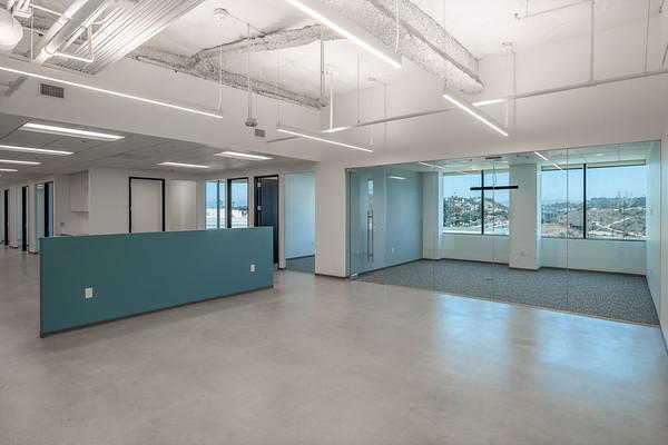Building 5120 Suite 450