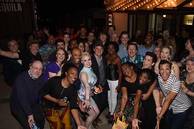 5-2-2016 MEMPHIS @ Theatre 3