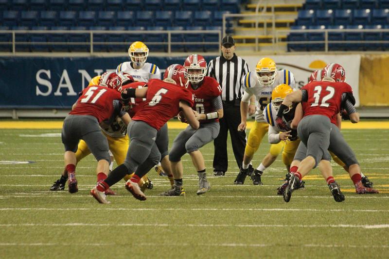 2015 Dakota Bowl 0686.JPG