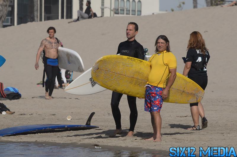 Venice Surf-a-thon Groms-04.jpg