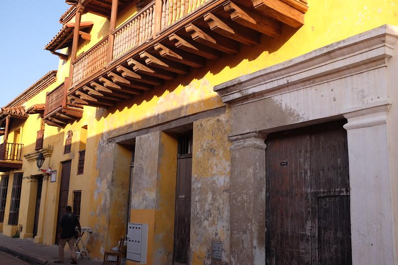 2016.COL.027.Cartagena.JPG