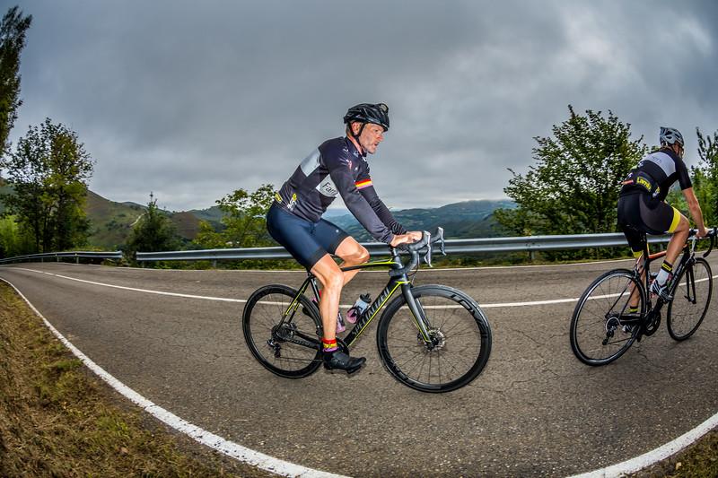 3tourschalenge-Vuelta-2017-745.jpg