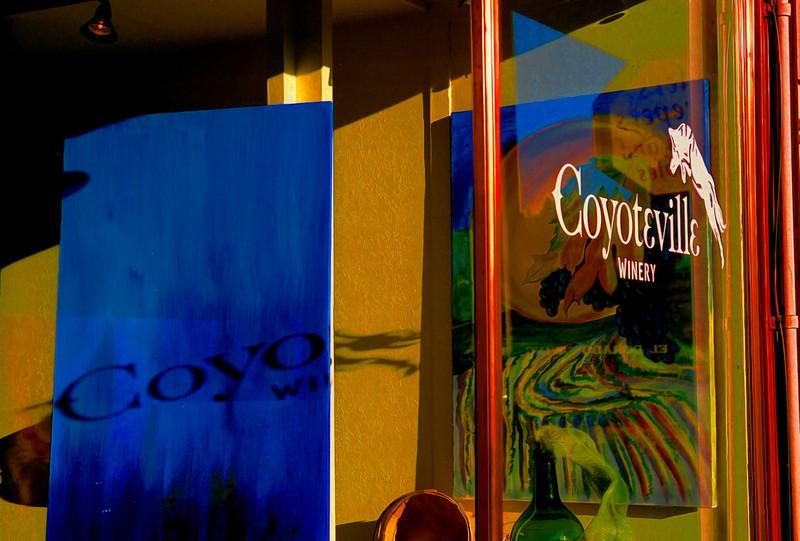coyoteville 10-10-2007.jpg
