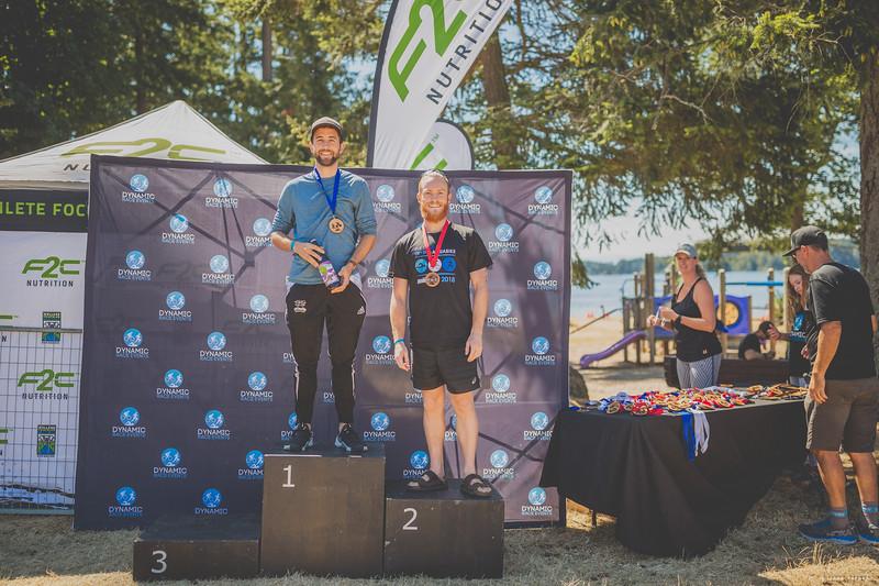 Elk Lake Triathlon, Duathlon & Aquabike 2018; Dynamic Race Events; Judah Paemka Photography; Best Event Photographer Victoria BC.-172.jpg