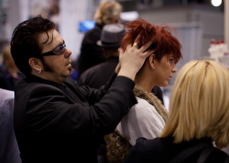 beauty show 2011-121.jpg