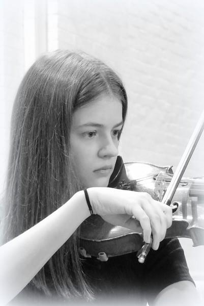 FR philharmonie 2019 (83).JPG