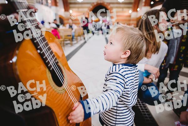 © Bach to Baby 2018_Alejandro Tamagno_Surbiton_2018-04-24 055.jpg