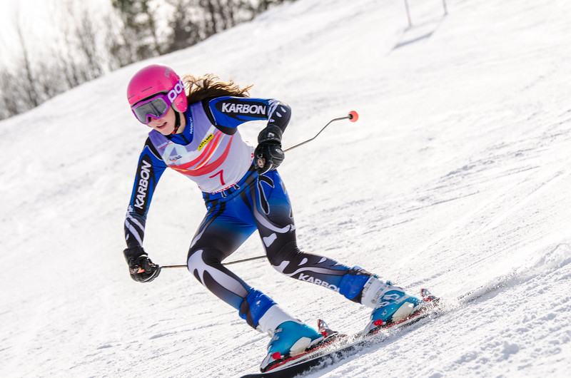 Standard-Races_2-7-15_Snow-Trails-106.jpg