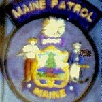 Wanted Maine State Agencies