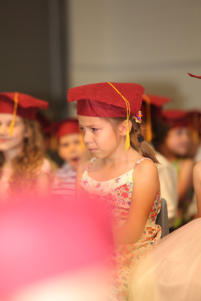 2012May18_MTA Kinder Grad_9849.JPG