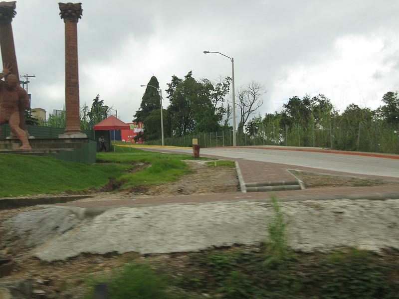 2007 Guatemala-1314