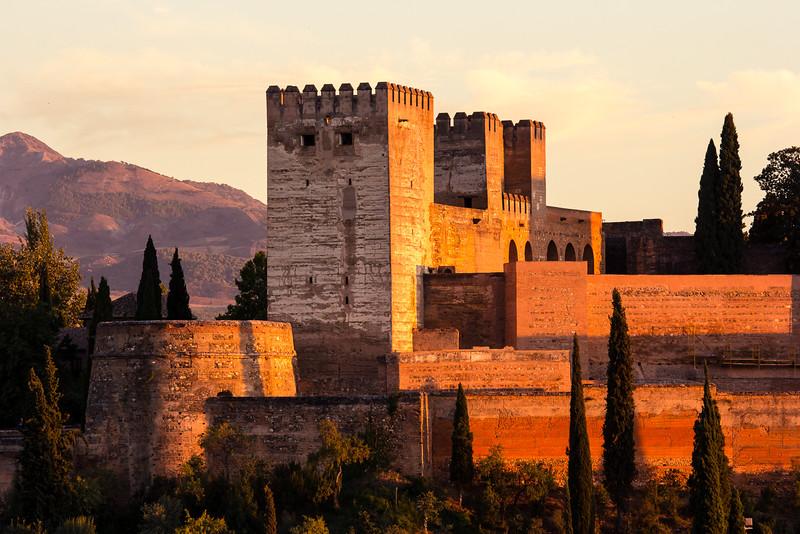 Spain 521-2.jpg