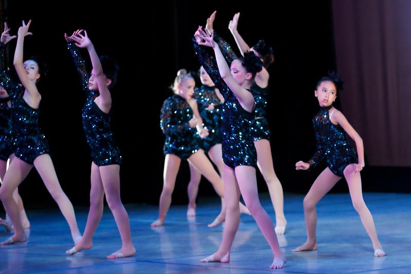 livie_dance_053015_11.jpg