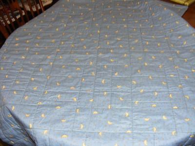 Teresa's Blankets