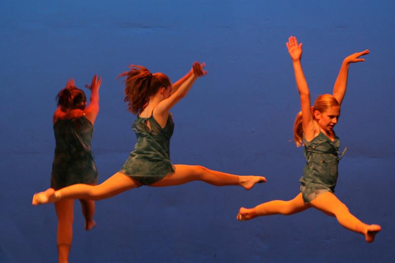 dance  9992.jpg