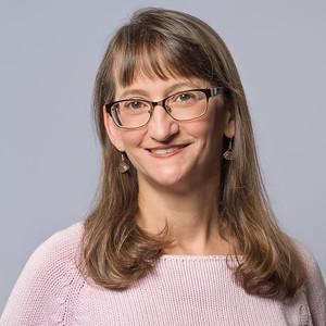 Claire Levine
