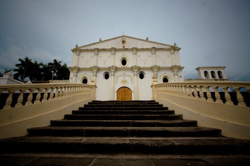 san-francisco-convent-in-granada_4669062635_o.jpg