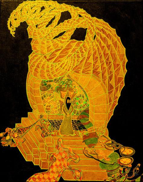 variation yellow