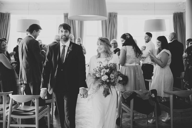 088-H&A-Wedding.jpg
