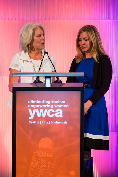 YWCA-Everett-1445.jpg