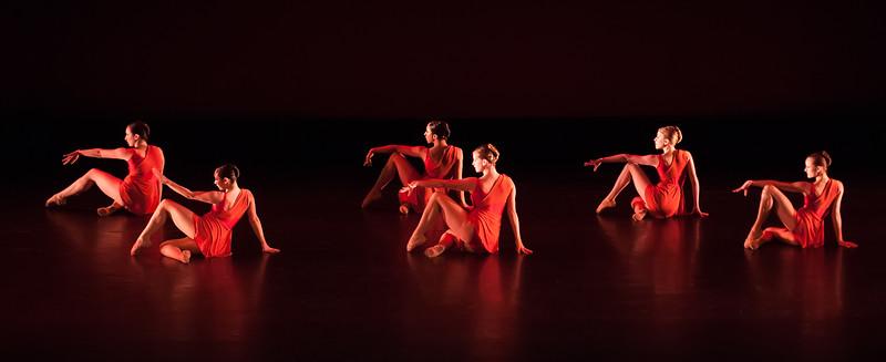 LaGuardia Graduation Dance Friday Performance 2013-215.jpg