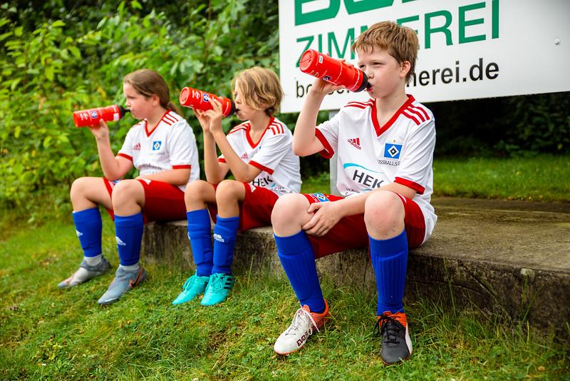 Feriencamp Aumühle 30.07.19 - b (44).jpg
