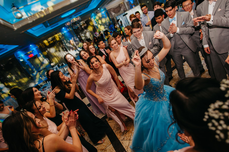 First Dance Images-499.jpg