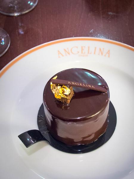 angelina dessert.jpg