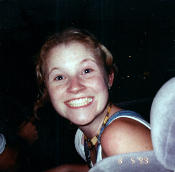 2000_December_Lake_Tahoe__0037_a.jpg