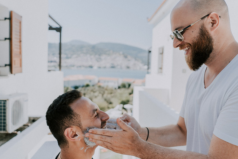 Tu-Nguyen-Destination-Wedding-Photographer-Skopelos-Skiathos-Kayla-Kostas-83.jpg