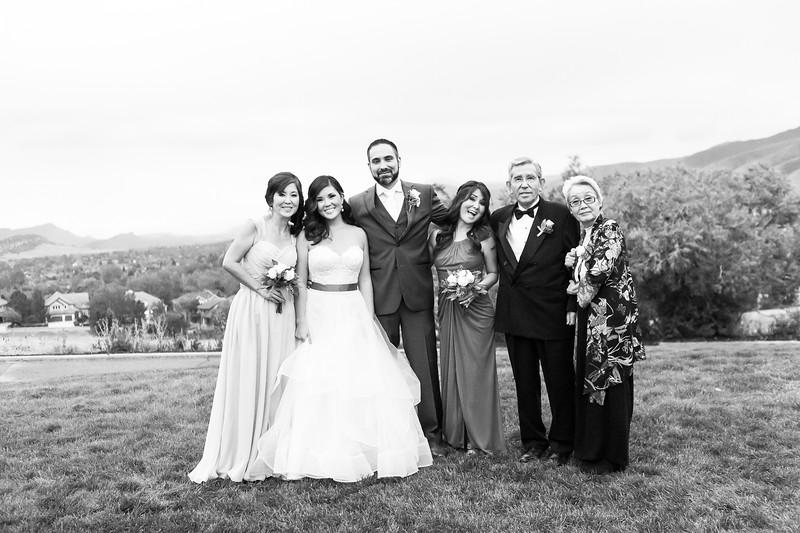 20170929_Wedding-House_0783.jpg