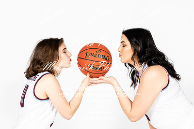 2020-12-17 (Pikeville Girls)
