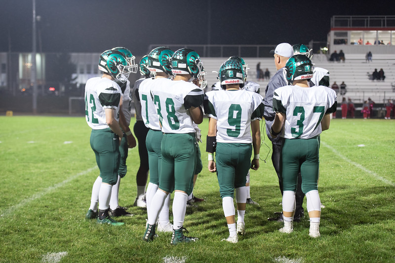 Wk7 vs North Chicago October 6, 2017-12.jpg