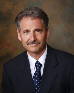 local-attorney-james-carter-announces-for-321st-district-court-seat