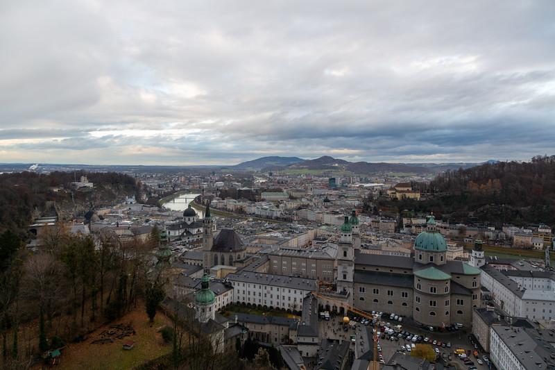 Salzburg-2019-11_025.jpg